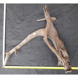 Rašelinový kořen č. 196