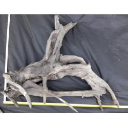 Rašelinový kořen č. 30