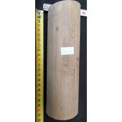 Bambusový úkryt č. 11