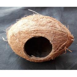 Kokosový úkryt velký