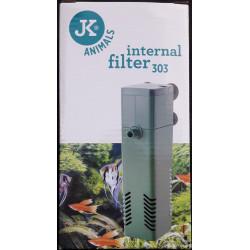 Vnitřní filtr 8 W