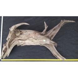 Rašelinový kořen č. 42