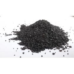 Černý písek - Akce 10 + 1