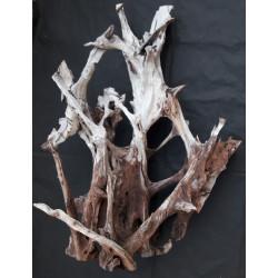 Mangrove velké č. 6 - XXXL