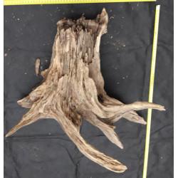 Rašelinový kořen č. 73