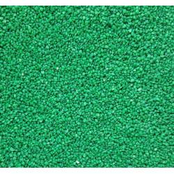 Písek zelený