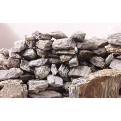Rula landscape stone