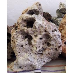 Malawi stone
