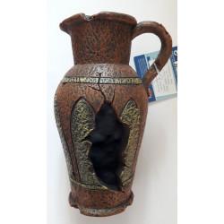 Antický džbán